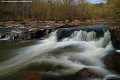 EnoRiv+1_7469_TCW (nickp_63) Tags: park nature river waterfall nc spring whitewater long exposure durham state north falls rapids eno carolina cascade platinumheartaward