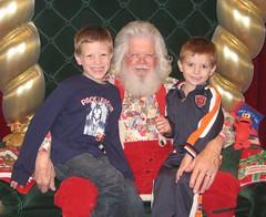 December 2008 107 (eweibust) Tags: christmas december before 2008 weibust december2008