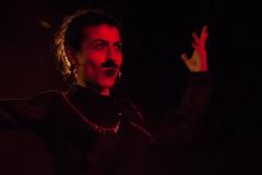 C_MG_5281ED (ion-bogdan dumitrescu) Tags: roma theater rroma greenhours teatru teatrulluni stageselection gadjodildo