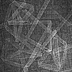 QUELQUEFOIS (PHOTOPHONES) Tags: music art apple ecology mobile painting design graphic photos contemporary digitalart cellphone games images mixedart videos mobilphone lenovo photog iphone impressionisme mobilart expressionisme lucborell iphoneographie instagram