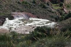 Huella minera 8365 (Gabriel Navarro Carretero) Tags: mine minas stones piedras minerales minera launin sierraminera