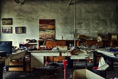 71 (Emanuele bai) Tags: abandoned factory urbanexploration architettura urbex abandonedfactory abbandono abbandonato cotonificio fabbricaabbandonata tessitura esplorazioneurbana fabbrivca