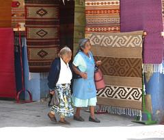 "Oaxaca <a style=""margin-left:10px; font-size:0.8em;"" href=""http://www.flickr.com/photos/127723101@N04/25515124592/"" target=""_blank"">@flickr</a>"
