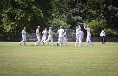 KissoCricketGF2016-10 (DoggieSpot) Tags: cricket hamish huddle wicket allteam