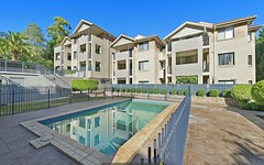 50/12-18 Conie Avenue, Baulkham Hills NSW