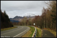Ben Lomond (AdamMatheson) Tags: mountain canon landscape cycling scotland scenery scottish scene ixus cycle cyclepath benlomond lochlomond luss munro cycleway sustrans canonixus route40 lochlomondnationalpark a82 scottishlandscape glenluss ixus82is canonixus82is adammatheson adammathesonphotography regionalroute40
