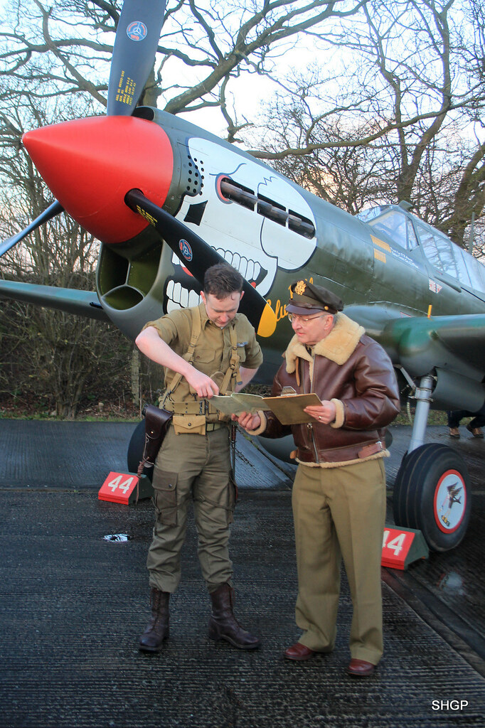 The World's newest photos of long and ww2 - Flickr Hive Mind