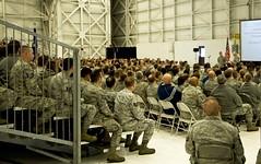 160305-F-IM770-009 (Joint Base Lewis McChord) Tags: washington unitedstates reserve gofourth jblm citizenairman 446thairliftwing 4thairforce jointbaselewismcchord rainierwing
