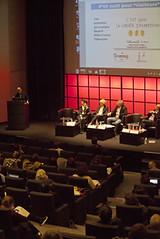 """Les débats des Assises - L'éducation aux médias hors de France • <a style=""""font-size:0.8em;"""" href=""""http://www.flickr.com/photos/139959907@N02/25572647461/"""" target=""""_blank"""">View on Flickr</a>"""