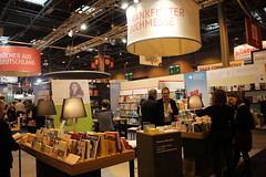 Frankfurter Buchmesse - Livre Paris 2016 (ActuaLitt) Tags: paris livre frankfurter buchmesse 2016 frankfurterbuchmesse livreparis2016