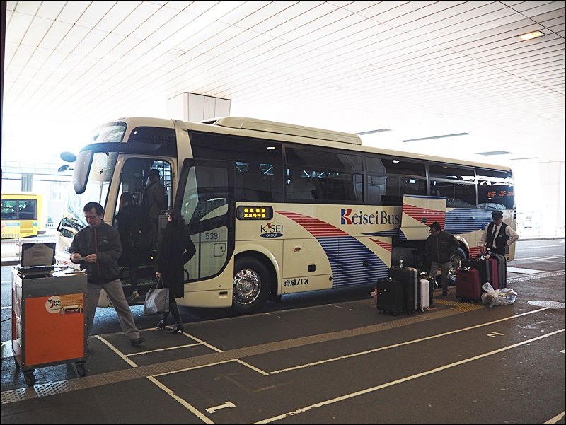 P2112134