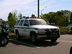 US Forest Service (policecarsoforegon) Tags: chevrolet oregon flickr unitedstates northwest tahoe police pacificnorthwest lawenforcement forestservice usforestservice chevrolettahoe policecarsoforegon lawenforcementvehiclesoforegon