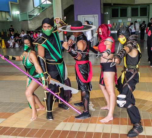 12-campinas-anime-fest-especial-cosplay-49.jpg