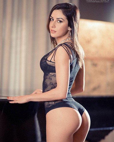 ass-playboy-black-ass-indian-women-sexy-photo-and-clip