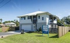 3 Weiley Avenue, Grafton NSW