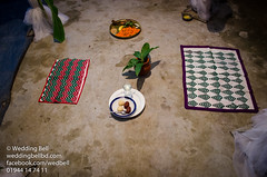 Wedding Bell-30 (weddingbellbd.com) Tags: birthday blue b wedding light portrait woman white fruits monochrome beauty silhouette lady female umbrella happy photography bride dance df couple pretty child bell bokeh details w prayer decoration hijab lips follow reception desi portraiture d750 backlit dhaka split bridal process mehendi decor hindu softbox bangladesh bnw rakhi postwedding strobe facebook bangles efes holud bangladeshi walima dhanmondi d610 gulshan hejab mehedi twitter deshi bonani weddingbell akht d7000 sb700 backlilght d5100 ceremonyweddingbell
