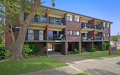 12/80-82 Mitchell Street, Merewether NSW