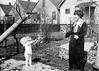 1920 est Selma Augusta Anna Schmidt attacked by Cuplid (jim.harrington75) Tags: love unitedstates michigan greece cupid 1920 840 playacting selmaaugustaannaschmidt