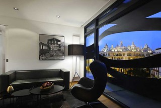 Suites Avenue_9