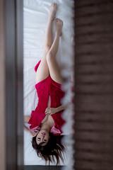 L1008723 (J-Works) Tags: leica sexy girl beauty lens lomo asia russia cine s2  7514 okc12