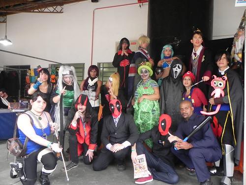 12-lima-anime-fest-especial-cosplay-6.jpg