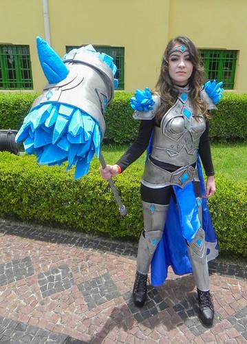 ressaca-friends-2015-especial-cosplay-40.jpg
