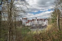 17.April 2016 13h 55m 06s (lothar_blank) Tags: uckermark boitzenburg