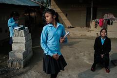 L1043527 (xingtu) Tags: leica nepal m9 35mmf20