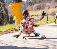 riders_yzeron-85.jpg (dorazio.laurent) Tags: france longskate luge skullboard freebord yzeron montromant auvergnerhônealpes trauet buttboardetrollers