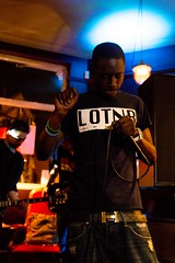 felixursell--13 (felixursell) Tags: music pub gig grime musicvideo thecrown outcome eventphotography realmz felixursell thecrownrap kingrealm