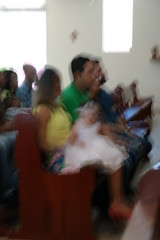 07_fev 2016 BatizadoLvia (46) (Julio Fernandes de Almeida) Tags: sofia ivan batizado henrique parquia zenaide socristvo lvia batismo calau tathiane