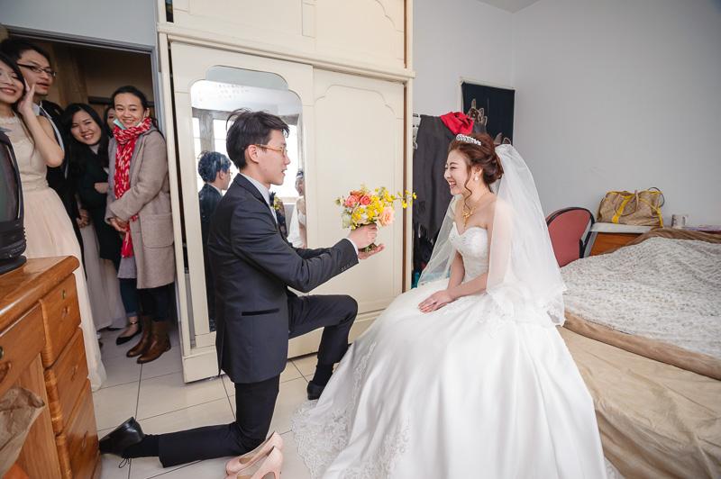 Wedding-0502