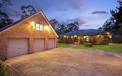 240 Bruce Cres, Wallarah NSW