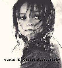 IMG_8389 copysmall (azphotomom37) Tags: family arizona portrait blackandwhite girl canon daughter kgibsonphotography