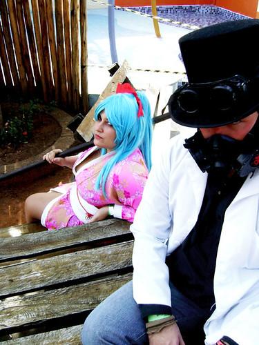 11-lima-anime-fest-especial-cosplay-1.jpg