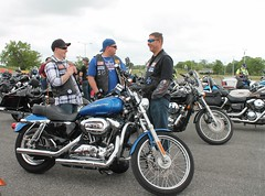 205a.Staging.LawRide.RFK.SE.WDC.10May2015 (Elvert Barnes) Tags: washingtondc dc cops police rfkstadium motorcyclists nationalpoliceweek lawride 2015 motorcyclecops rfkstadiumwashingtondc rfkstadiumparkinglot lawenforcementmotorcycleclubs may2015 cops2015 police2015 motorcyclists2015 motorcyclecops2015 staging20thlawride2015 10may2015 nationalpoliceweek2015 2015nationalpoliceweek 20thannuallawride2015 lawride2015