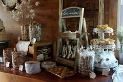 Wedding Dessert Buffet 09Apr2016 pic40 (Taking Sweet Time) Tags: wedding dessert weddingreception dessertbar takingsweettime