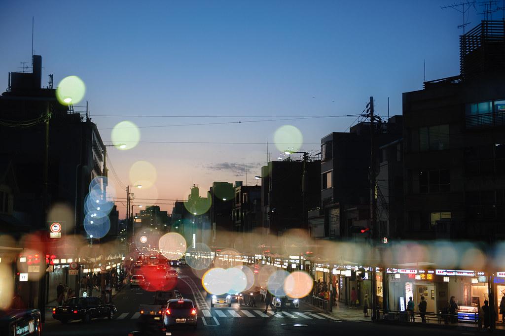 2015VQ@Kyoto-525