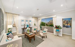 4/80 Upper Pitt Street, Kirribilli NSW