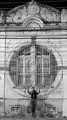 Projeto Nurbe (kelvin-klein) Tags: street arquitetura nude blackwhite nu streetphoto urbano rua nudeart pretoebranco nuart prediosantigos streetphography nurbano nurbe projetonurbe nuurbano