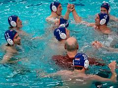 2016-04-17 De Zijl H2 kampioen reserve eredivisie_4168507.jpg (waterpolo photos) Tags: water sport contest nederland thenetherlands competition polo wedstrijd bal waterpolo borculo competitie reserveeredivisie