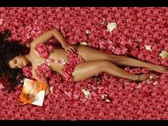 Bollywood Actress Meghna Patel Photos Set-4-HOT PHOTOS (46)