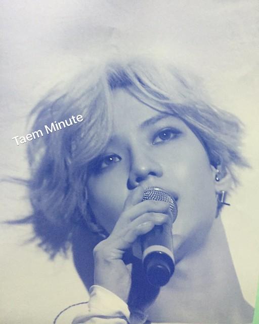 160421 SHINee @ Photobook SHINee World Concert IV 26296975910_508b224a3e_z