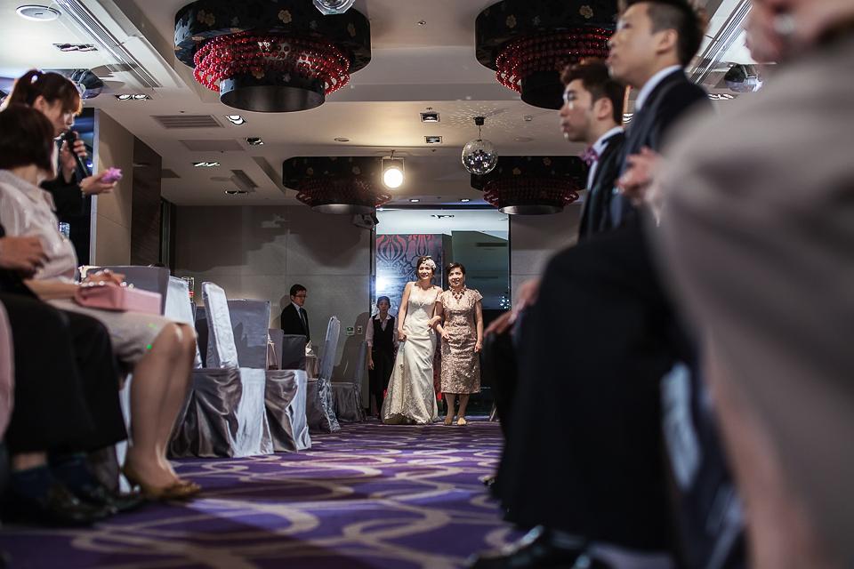 婚禮-41