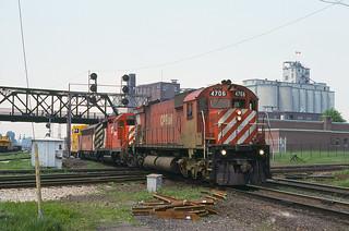 CP0015