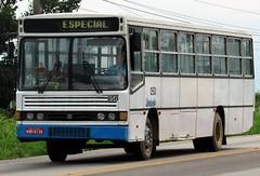 IMG_2710 (lucassp_wikipedia) Tags: dos mercedesbenz campos br101 goytacazes urbanus busscar