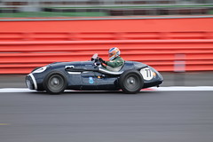 IMG_0408 (Thimp1) Tags: sp silverstone di april 70300mm tamron vc usd vscc connaught 2016 f456
