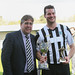 """Dorchester Town 1 v 4 kettering Town SPL 23-4-2016-6741 • <a style=""""font-size:0.8em;"""" href=""""http://www.flickr.com/photos/134683636@N07/26329664070/"""" target=""""_blank"""">View on Flickr</a>"""