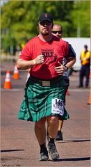 2527 (AJVaughn.com) Tags: arizona beer sport festival alan race t four james j kilt photos outdoor running peaks vaughn mesa 5k tempe chaser ajvaughn ajvaughncom alanjv