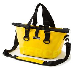 Kenko Interceptor Tote Bag vang (sgear.gallery) Tags: bag tote interceptor kenko